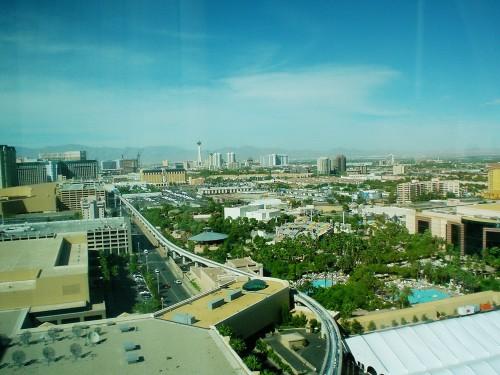 Vegas03 005