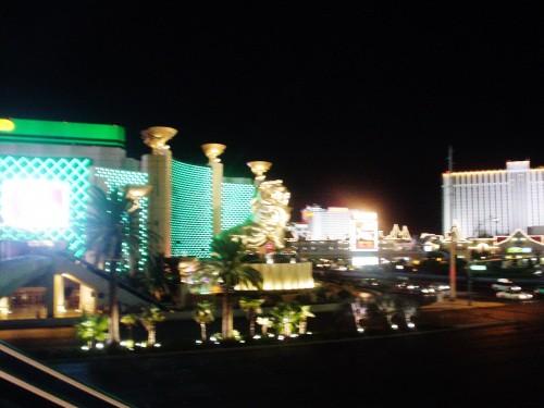 Vegas03 023